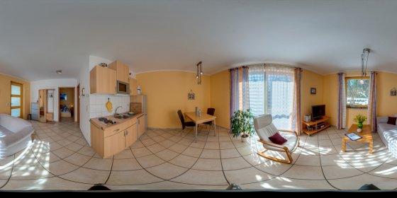 Play '360° - FeWo-Stark - Webseite